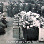 Le 18 mai 1956 - L'embuscade de Ouled Djerrah, dite de Palestro dans EPHEMERIDE MILITAIRE L'embuscade-de-Palestro-150x150