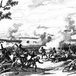 Le 9 mai 1800 - La bataille de Biberach dans EPHEMERIDE MILITAIRE La-bataille-de-Biberach-150x150