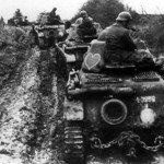 Le 17 mai 1940 - La bataille de Montcornet dans EPHEMERIDE MILITAIRE La-bataille-de-Montcornet-150x150