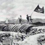 Le 7 mai 1954 - La chute de Ðiện Biên Phủ dans EPHEMERIDE MILITAIRE La-chute-de-Dien-Bien-Phu-150x150