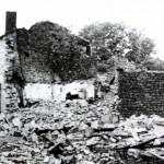 Le 23 mai 1940 - Le combat de la ferme des Cendrières dans EPHEMERIDE MILITAIRE La-ferme-des-Cendrières-150x150