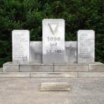 Le 3 mai 1945 - Tragédie en mer Baltique dans EPHEMERIDE MILITAIRE Mémorial-du-3-mai-1945-150x150
