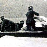 Le 15 juin 1940 - L'opération « Klein Bär » dans EPHEMERIDE MILITAIRE Sturmboot-150x150