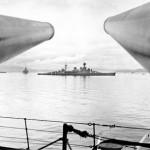 Le 3 juillet 1940 - La tragédie de Mers-el-Kébir dans EPHEMERIDE MILITAIRE Mers-el-Kébir-150x150