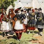 les-cantinieres-et-les-vivandieres-150x150 dans PAGES D'HISTOIRE