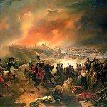 Le 17 août 1812 – La bataille de Smolensk dans EPHEMERIDE MILITAIRE Bataille-de-Smolensk-150x150