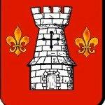 Le massacre des Bourguignons au faubourg d'Ambrail à Epinal en 1476    dans VOSGES D'AUTREFOIS Blason-dEpinal-150x150