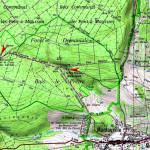 Le bois Le Prêtre dans GUERRE 1914 - 1918 Carte-du-bois-Le-Prêtre-150x150