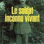 Le soldat inconnu vivant dans COIN BOUQUINS Couverture-livre-H-150x150