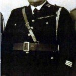 Georges Marc POIROT, As de l'infanterie dans A NOS ANCIENS Georges-Marc-Poirot-150x150