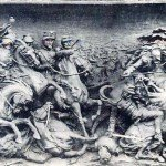Haut-relief-cavalerie-monument-de-Mars-la-Tour-150x150