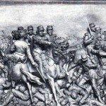Haut-relief-monument-de-Mars-la-Tour-150x150