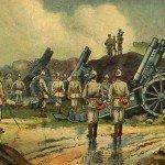 Le 22 août 1914 – La bataille de Longwy dans EPHEMERIDE MILITAIRE La-bataille-de-Longwy-150x150