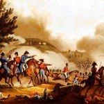 Le 22 juillet 1812 - La bataille des Arapiles dans EPHEMERIDE MILITAIRE La-bataille-des-Arapiles-150x150