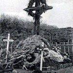 La-croix-des-Carmes-150x150 dans GUERRE 1914 - 1918