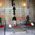 Le soldat inconnu portugais dans LES SOLDATS INCONNUS La-tombe-du-soldat-inconnu-portuguais-150x150