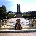 La-tombe-du-soldat-inconnu-roumain-150x150