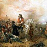 Le 13 août 1704 – La bataille de Blenheim dans EPHEMERIDE MILITAIRE Le-duc-de-Marlborough-150x150