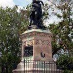 Le monument de Mars-la-Tour (54) dans LIEUX DE MEMOIRE EN LORRAINE Le-monument-aux-Morts-de-1870-150x150
