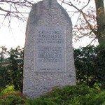 Le monument de Lagarde (57) dans LIEUX DE MEMOIRE EN LORRAINE Le-monument-de-Lagarde-150x150