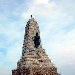 Le-monument-des-Diables-Bleus-150x150 dans LIEUX DE MEMOIRE EN LORRAINE