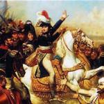 Le 18 juillet 1801 - Le siège d'Alexandrie dans EPHEMERIDE MILITAIRE Le-siège-dAlexandrie-150x150