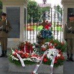 Le soldat inconnu polonais dans LES SOLDATS INCONNUS Le-tombeau-du-soldat-inconnu-Polonais-150x150