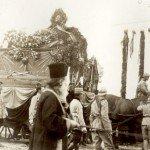 Mai-1923-1-150x150 dans LES SOLDATS INCONNUS