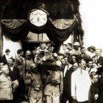 Le soldat inconnu roumain dans LES SOLDATS INCONNUS Mai-1923-150x150