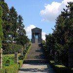 Le soldat inconnu serbe dans LES SOLDATS INCONNUS Monument-du-soldat-inconnu-serbe-150x150
