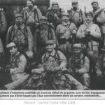 La guerre dans les Vosges (7) dans GUERRE 1914 - 1918 Soldats-du-373°régiment-dInfanterie-150x150