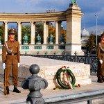 Tombeau-du-soldat-inconnu-Hongrois-150x150 dans LES SOLDATS INCONNUS