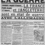Le 3 septembre 1939 – Déclaration de guerre de la France à l'Allemagne dans EPHEMERIDE MILITAIRE Déclaration-de-guerre-de-la-France-à-l'Allemagne-150x150