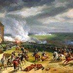 Le 20 septembre 1792 – La bataille de Valmy dans EPHEMERIDE MILITAIRE La-bataille-de-Valmy-150x150