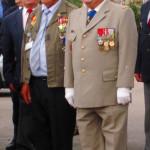 Le-général-Chotin-et-Tahar-150x150 dans COMMEMORATIONS