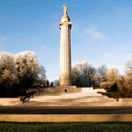 Le-monument-américain-de-Montfaucon-d'Argonne-150x150 dans LIEUX DE MEMOIRE EN LORRAINE