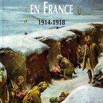 Les troupes indiennes en France 1914-1918 dans COIN BOUQUINS Les-troupes-indiennes-en-France-150x150