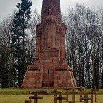 La guerre dans les Vosges (8) dans GUERRE 1914 - 1918 Monument-de-La-Chapelotte-150x150
