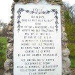 Monument-de-la-Ferme-Vaux-Marie-150x150 dans GUERRE 1914 - 1918