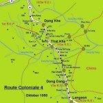 Le 3 octobre 1950 – Cao Bang dans EPHEMERIDE MILITAIRE Carte-RC4-150x150