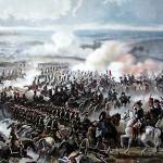 Le 2 octobre 1794 – La bataille d'Aldenhoven dans EPHEMERIDE MILITAIRE La-bataille-d'Aldenhoven-150x150
