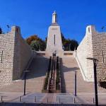 Le-monument-à-la-victoire-et-aux-soldats-de-Verdun-150x150 dans LIEUX DE MEMOIRE EN LORRAINE