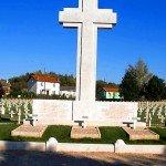 Tombe-des-sept-soldats-inconnus-150x150