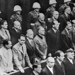 Le 1er octobre 1946 – Verdict du procès de Nuremberg dans EPHEMERIDE MILITAIRE Verdict-du-procès-de-Nuremberg-150x150
