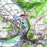 La nécropole nationale Vaux-Racine de Saint-Mihiel (55) dans LIEUX DE MEMOIRE EN LORRAINE carte-de-saint-mihiel-150x150