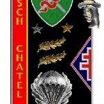 insigne-253-promotion-150x150 dans A NOS ANCIENS