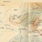 Le 8 octobre 1884 – La bataille de Tamsui dans EPHEMERIDE MILITAIRE la-bataille-de-tamsui-150x150