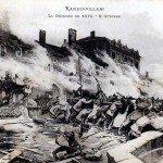 La guerre dans les Vosges en 1870 dans GUERRE 1870 - 1871 la-guerre-dans-les-vosges-en-1870-150x150