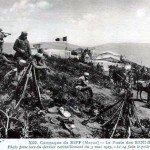 La guerre du Rif (3) dans PAGES D'HISTOIRE la-poste-de-beni-derkoul-150x150