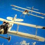 Le 5 octobre 1914 – La première victoire aérienne homologuée dans EPHEMERIDE MILITAIRE la-premiere-victoire-aerienne-homologuee-150x150